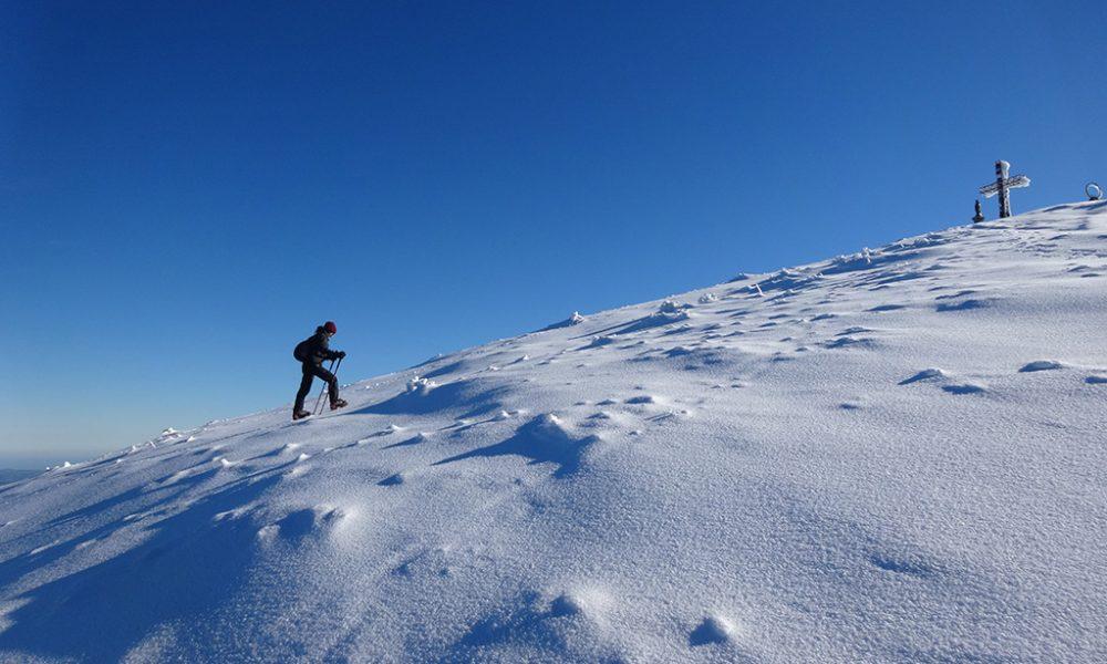 Monte-Cusna-Cresta-Nord-Invernale