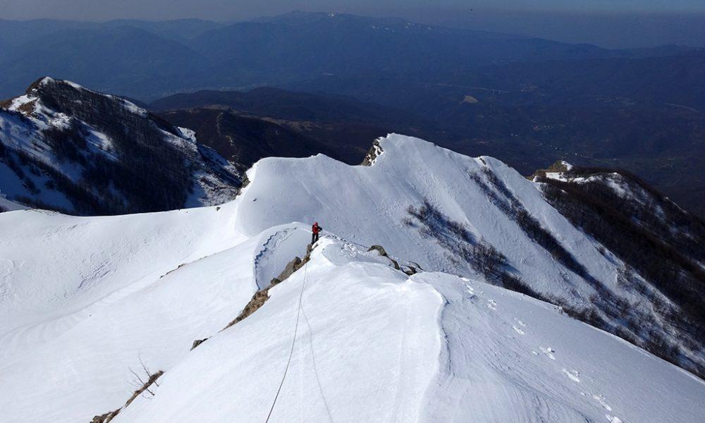 Monte-Orsaro-Cresta-SO
