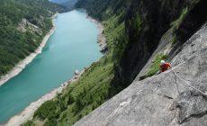 Lago d'Agaro - Freedom