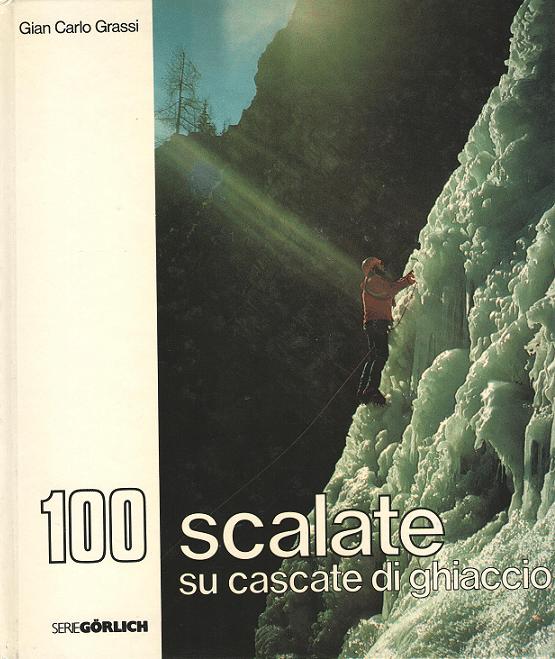 100-scalate-su-cascate-di-ghiaccio