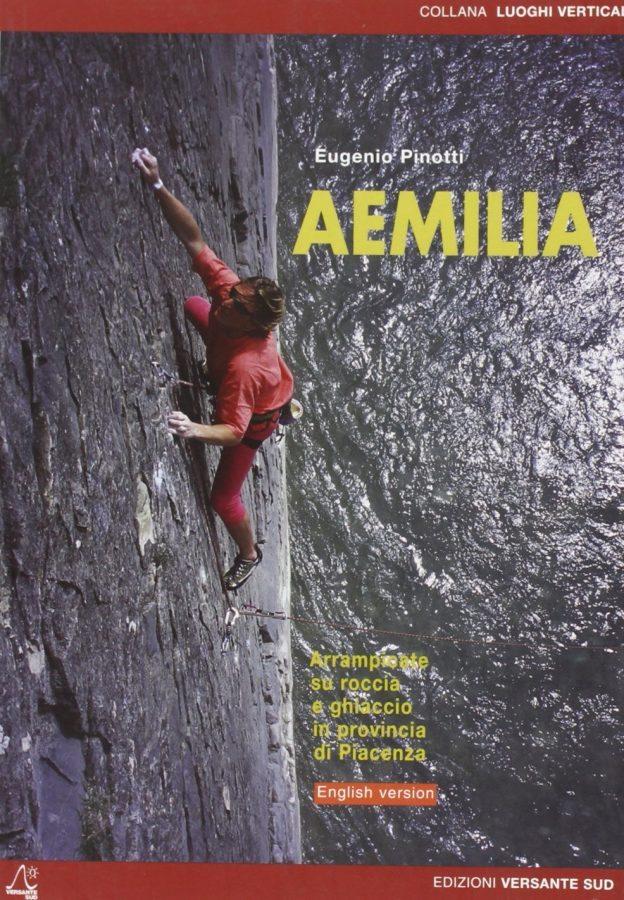 aemilia