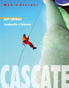 cascate-alpi-centrali