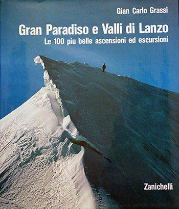gran-paradiso-e-valli-di-lanzo
