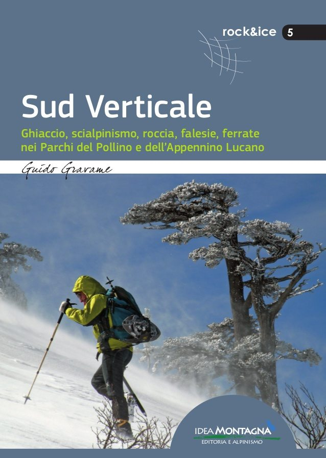 sud-verticale