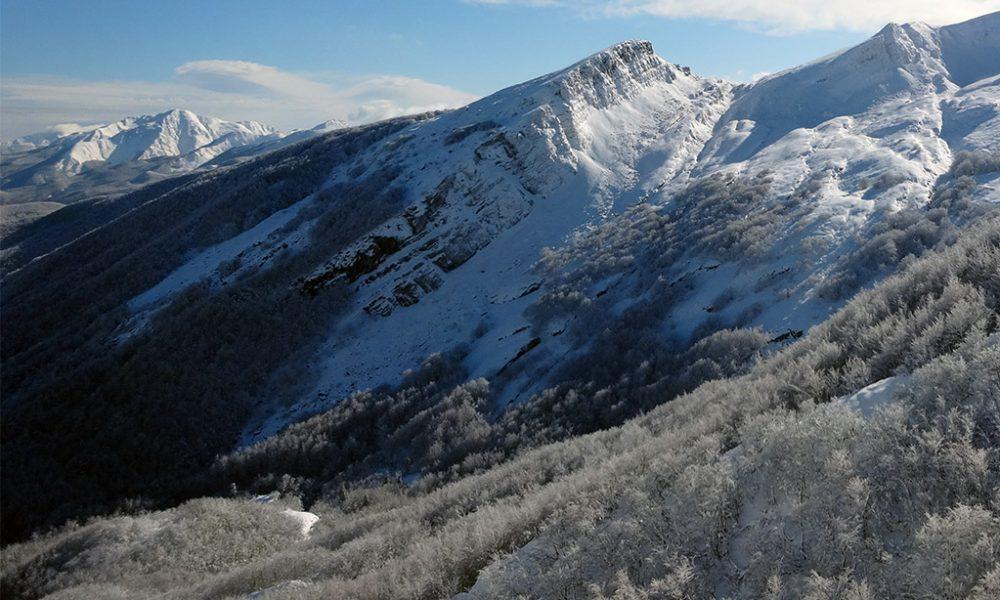 Rocca-Pianaccia