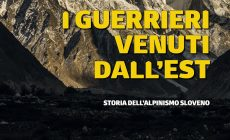 I-guerrieri-venuti-dallEst