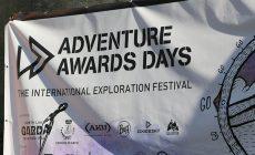 Adventure-Awards-Days