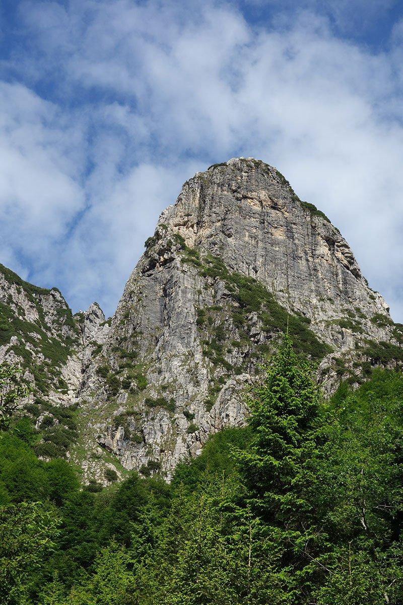 Torre Emmele